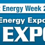 Wind Expo 2015